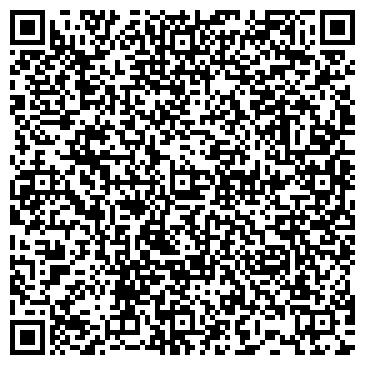 QR-код с контактной информацией организации КРАСНОЯРСКАЯ РАЙОННАЯ БОЛЬНИЦА № 2