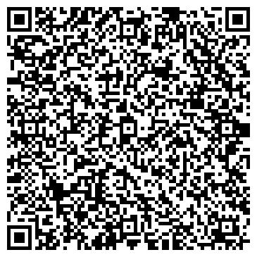 QR-код с контактной информацией организации МК Макс, ООО ЗНПП