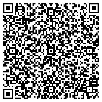 QR-код с контактной информацией организации ЛИНЕВСКАЯ АПТЕКА, МП