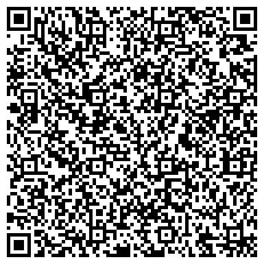 QR-код с контактной информацией организации Ремторгбыттехника, ООО