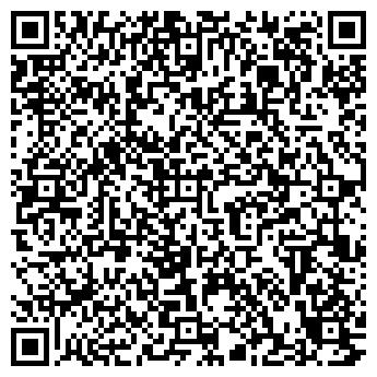 QR-код с контактной информацией организации Буделектрокабель, ООО
