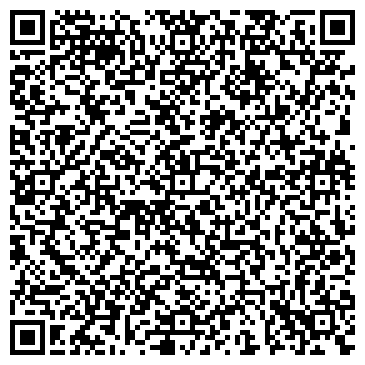 QR-код с контактной информацией организации Ляховец М.Н., ЧП