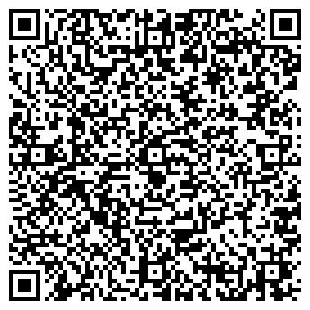 QR-код с контактной информацией организации АГРАРНОЕ ПРЕДПРИЯТИЕ КИЧКИНСКОЕ
