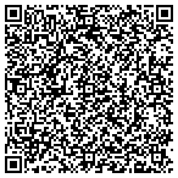 QR-код с контактной информацией организации Дом Сварки Донецк, ЧП