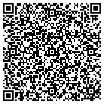 QR-код с контактной информацией организации ТехАвтоматика ТД, ООО