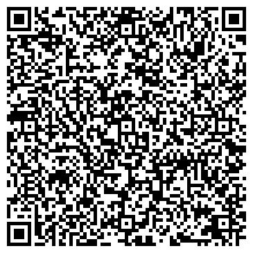 QR-код с контактной информацией организации СТКО-сервис, ООО