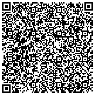 QR-код с контактной информацией организации Хмельницкий ремонтно механический завод (СПВМС ), ОАО