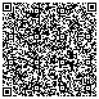 QR-код с контактной информацией организации РЭС-Автоматика, ООО