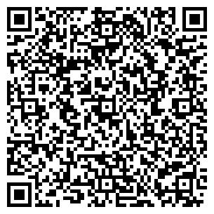 QR-код с контактной информацией организации РДК, ЧП