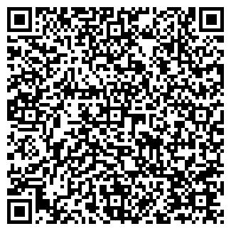 QR-код с контактной информацией организации АКЦЕПТ, ОАО