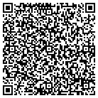 QR-код с контактной информацией организации Герасымяк, ЧП