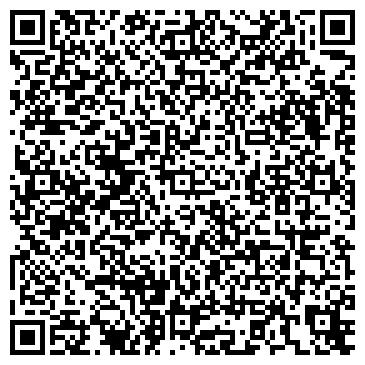 QR-код с контактной информацией организации РКС Компонентс, ООО
