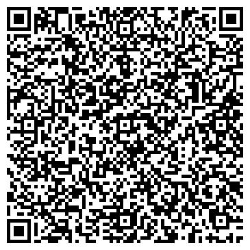 QR-код с контактной информацией организации Салон Электроники, СПД