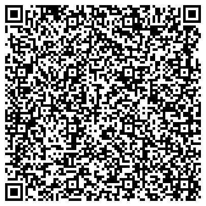 QR-код с контактной информацией организации Общество с ограниченной ответственностью ООО СП «Украинско-российский электротехнический торговый дом»