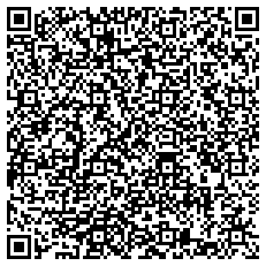 """QR-код с контактной информацией организации Консультационный центр """"Deta-Elis-КИРОВОГРАД"""""""