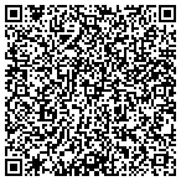 QR-код с контактной информацией организации КОННЫЙ ЗАВОД ИМ. ПЕРВОЙ КОННОЙ АРМИИ