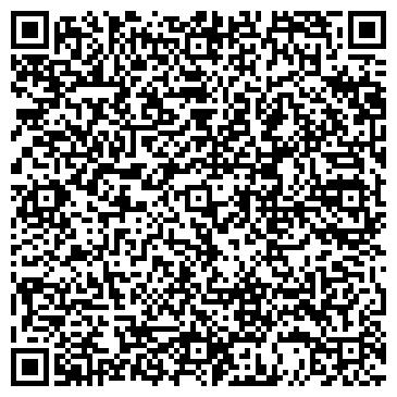 QR-код с контактной информацией организации БиТ, ООО