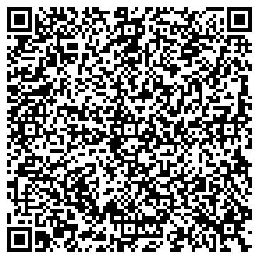 QR-код с контактной информацией организации Глобал Велд, ООО