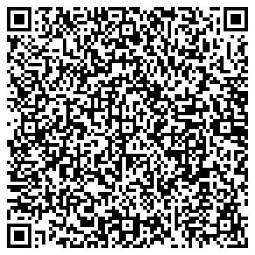 QR-код с контактной информацией организации Ареал Стил, ООО