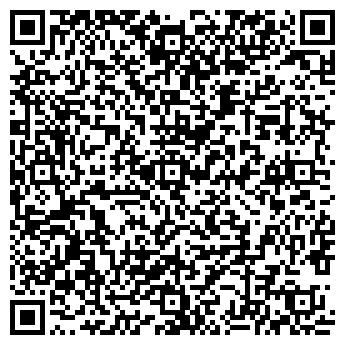 QR-код с контактной информацией организации Лоза-М, ЧП