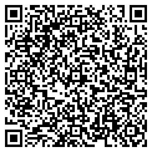 QR-код с контактной информацией организации Техпром, ЧП ТПКФ