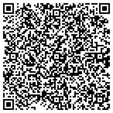 QR-код с контактной информацией организации Филур Электрик ЛТД, ООО