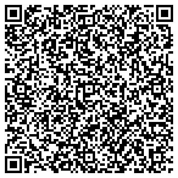 QR-код с контактной информацией организации Компания Градиент, ООО