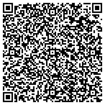 QR-код с контактной информацией организации Наноматериалы и нанотехнологии, OOO