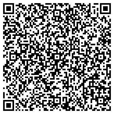 QR-код с контактной информацией организации ИМС, ООО НПП