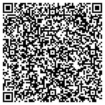 QR-код с контактной информацией организации Ником, ЧП