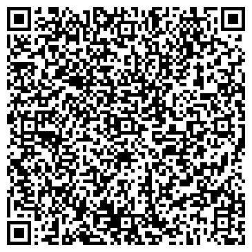 QR-код с контактной информацией организации NANO-TEC, ООО