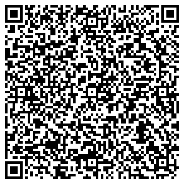 QR-код с контактной информацией организации TOVARYSALE ОПТ и РОЗНИЦА по всей УКРАИНЕ