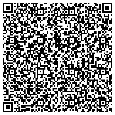 QR-код с контактной информацией организации Лаборатория электрических машин, ООО