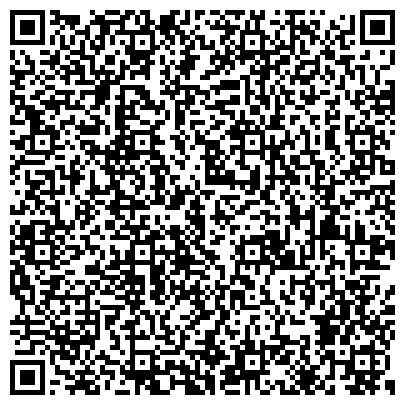 QR-код с контактной информацией организации Запорожский завод цветных металлов, ООО