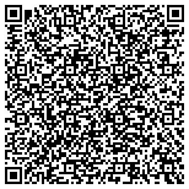 QR-код с контактной информацией организации Електротехкомплект, ООО