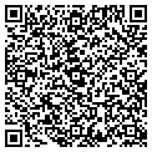QR-код с контактной информацией организации Анфон, ООО