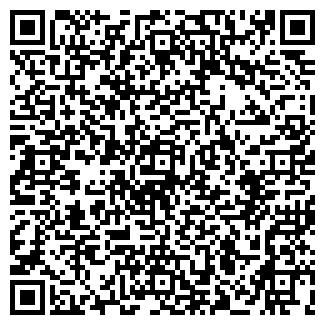 QR-код с контактной информацией организации Карат-Лифткомплект, ООО