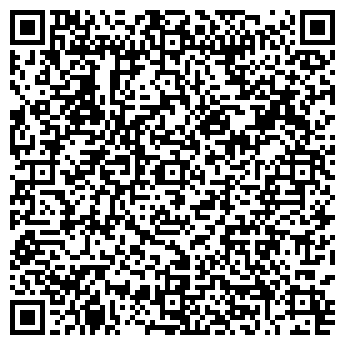 QR-код с контактной информацией организации Электроприбор, ОАО