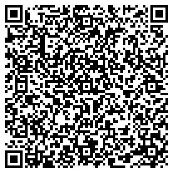QR-код с контактной информацией организации ЕСТ Синергия ЛТД, ООО