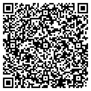 QR-код с контактной информацией организации НБК Сенсор, ООО