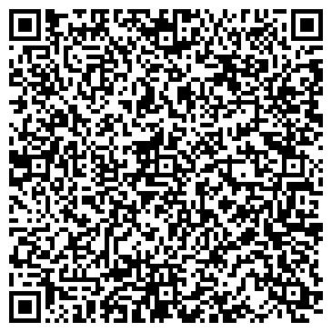 QR-код с контактной информацией организации МКМ Телеком Лтд, ООО