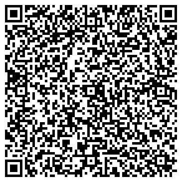 QR-код с контактной информацией организации Алгол Кемикалс, ООО (Algol Chemicals)