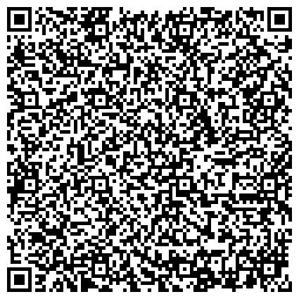 QR-код с контактной информацией организации Харьковский приборостроительный завод им.Шевченко (ХПЗ) (Монолит, ХГПО), ГП