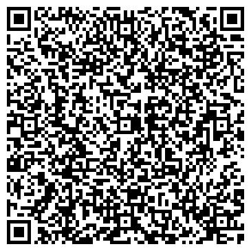 QR-код с контактной информацией организации ЗЕРНОГРАДСКИЙ КОМБИНАТ, ОАО