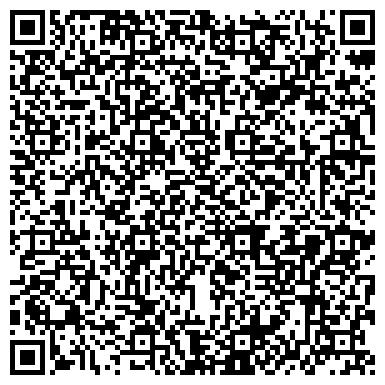 QR-код с контактной информацией организации Украинская Южная Торговая Компания, ООО