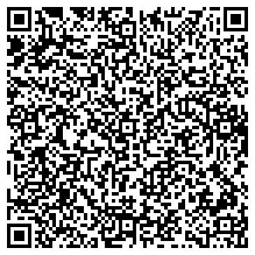 QR-код с контактной информацией организации Энергетическая Индустриальная Компания, ЧП
