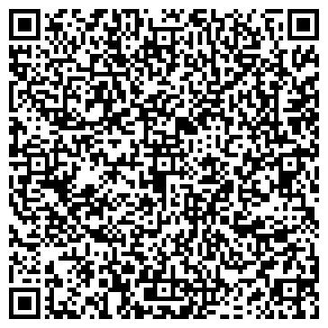 QR-код с контактной информацией организации Акимов, ЧП