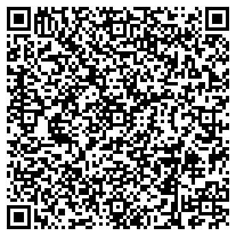 QR-код с контактной информацией организации Сантех-Электро, ООО