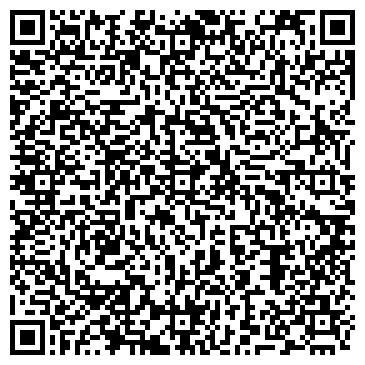 QR-код с контактной информацией организации Интерпром, ООО НТЦ