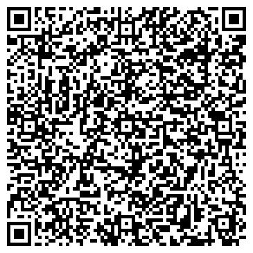 QR-код с контактной информацией организации Электропром Плюс ТД, ООО